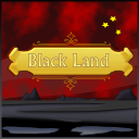 blackland128.png
