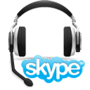 skype-support